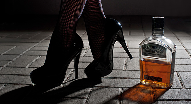 Prague Legal Drinking Age